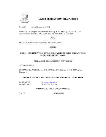 da_proceso_12-1-7929.. - Portal Único de Contratación