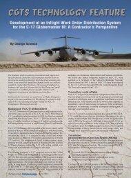 VME 2280 April 03 PDFs - VITA Technologies