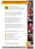 Miss & Models - Seite 2