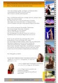 Miss & Models - Seite 3