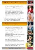 Miss & Models - Seite 4
