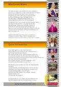 Miss & Models - Seite 5
