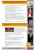 Miss & Models - Seite 6
