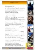 Miss & Models - Seite 7