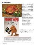 Thanksgiving Humor BY NIGHTWIRE - Nightwire Magazine - Page 4
