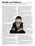 Thanksgiving Humor BY NIGHTWIRE - Nightwire Magazine - Page 6