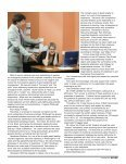 Thanksgiving Humor BY NIGHTWIRE - Nightwire Magazine - Page 7