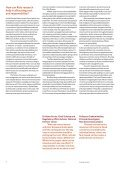 Animal and plant disease policy for the 21st century - Relu ... - Page 5