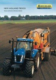 T8000_70016_DOO - Agrartechnik Altenberge