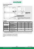 Brandschutzklappe - Felderer - Page 5