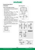 Brandschutzklappe - Felderer - Page 7