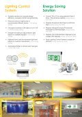 ATAL Lighting Solution - ATAL Building Services - Page 5