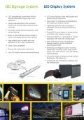 ATAL Lighting Solution - ATAL Building Services - Page 7