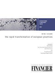 2005 UK European RI Review.pdf - CRS Turnaround Management