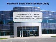 *insert catchy slogan - Goals - Sustainable Energy Utility