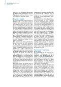 Objetivos de Desarrollo del Milenio - Argentina 2005- 2010 - Page 7