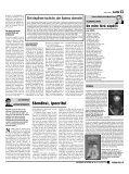 """""""Arta nu e interzis\ nim\nui, dar nici dat\ porcilor"""" - Suplimentul de ... - Page 7"""