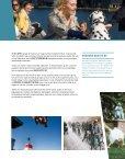 METROPOL FOR MENNESKER - Dansk Lys - Page 3
