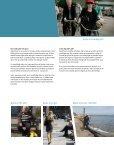 METROPOL FOR MENNESKER - Dansk Lys - Page 5