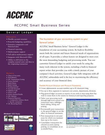 Configuration sap banking pdf