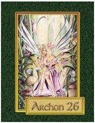 Archon 26