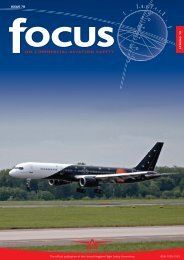 Issue 78 - UK Flight Safety Committee