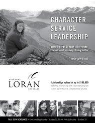Loran-Application-2014-EN
