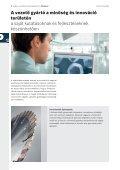Bosch: fókuszban a gyorsaság. - Page 6