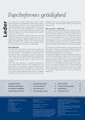 Vestas i orkanens øje - CO-industri - Page 2