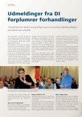 Vestas i orkanens øje - CO-industri - Page 4