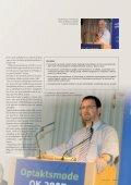 Vestas i orkanens øje - CO-industri - Page 5