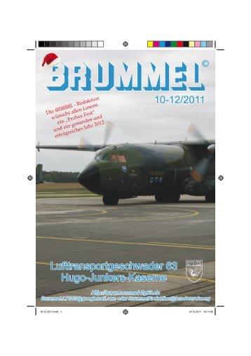10-12 2011.indd 1 13.12.2011 12:11:06 - Brummel