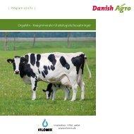 Læs mere om vores produktprogram inden for ... - Danish Agro