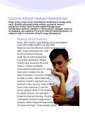 Strata bliskiej osoby przez samobójstwo - Southern Health and ... - Page 4