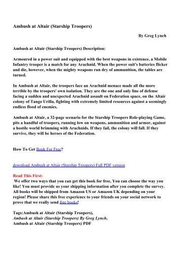 The Triathletes Training Bible Ebook
