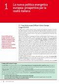 global trends - Network Sviluppo Sostenibile - Page 4