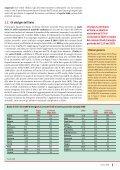 global trends - Network Sviluppo Sostenibile - Page 5