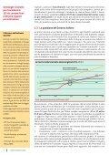 global trends - Network Sviluppo Sostenibile - Page 6