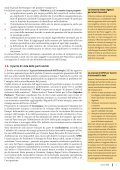 global trends - Network Sviluppo Sostenibile - Page 7