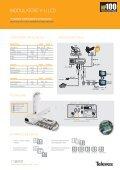 Crea un canale analogico a partire da una ... - C2D Technology - Page 2