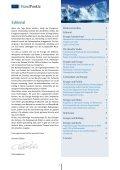 StandPunkte - Doebler PR - Seite 2