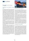 StandPunkte - Doebler PR - Seite 5