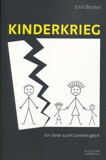Untitled - R. G. Fischer Verlag