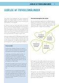 FÃ¥ MERE UD AF TRIVSELSMÃ¥LINGEN - Lederweb - Page 5