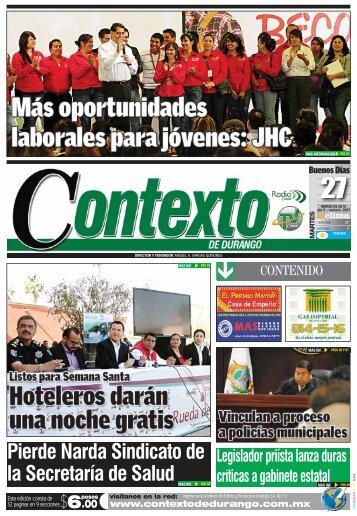 Pierde Narda Sindicato de la Secretaría de Salud Legislador priísta ...