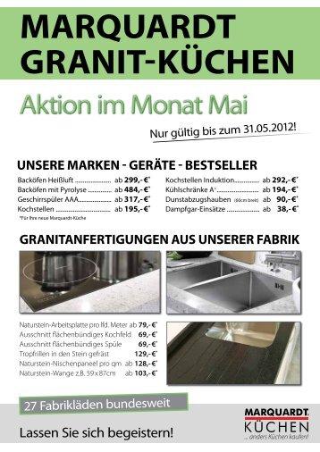 Marquardt Kuchen Koln ~ Sammlung Von Haus Design Und Neuesten Möbeln