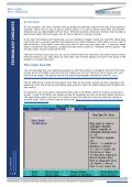 Rescuing files from a dead PC - Technoledge - Page 2