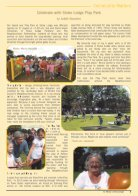 St Mary's Messenger - Winter 2014 - Page 3