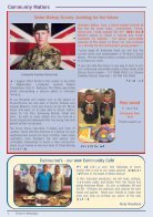 St Mary's Messenger - Winter 2014 - Page 4