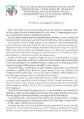 Scarica il report - Fondazione FULVIO FRISONE - Page 7